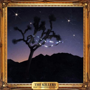The Killers - Don't Waste Your Wishes