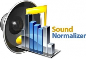 Sound Normalizer 7.3 RePack (& Portable) by Trovel [Ru]