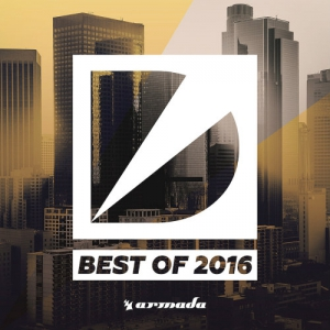 VA - Armada Deep - Best Of