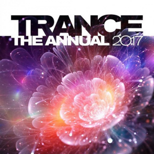 VA - Trance The Annual 2017