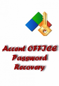 Accent OFFICE Password Recovery 5.10 сборка 841 [Multi/Ru]