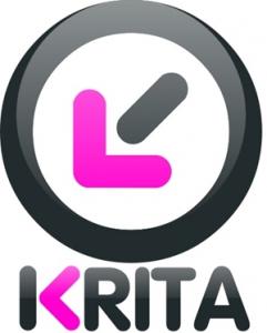 Krita 3.0.1.1 (x64) [Multi/Ru]