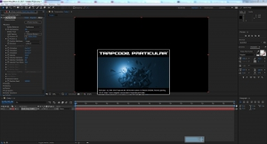 Red Giant Trapcode Suite 13.1.1 [En]
