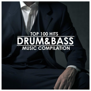 VA - Drum And Bass Top 100 Hits