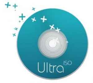 UltraISO Premium Edition 9.6.6.3300 RePack (& Portable) by Trovel [Multi/Ru]