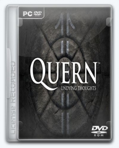 Quern: Undying Thoughts