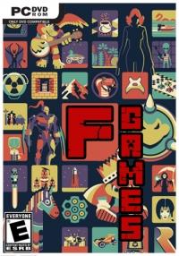 FGames