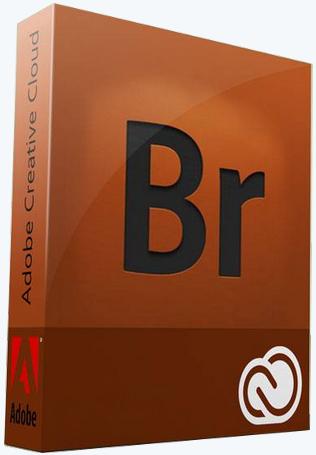 Adobe bridge cc 2015 скачать торрент