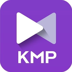 The KMPlayer 4.1.5.3 Final RePack (& Portable) by D!akov [Multi/Ru]