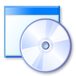 InnoExtractor Plus 5.2.2.188 RePack (& Portable) by Trovel [Ru/En]
