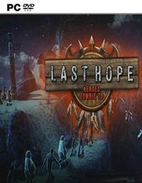 Last Hope – Tower Defense