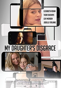 Позор моей дочери