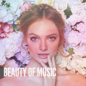 VA - Beauty of Music Vol.1: Beautiful Relax Music