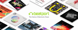 VA - Top 100 Beatport Downloads November