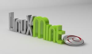 Linux Mint Debian Edition 2 (XFCE) by Lazarus [64-bit] (1xDVD)