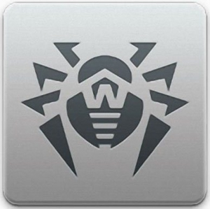 Dr.Web Security Space 11.0.3.12051 [Multi/Ru]