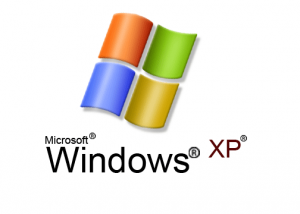 Microsoft Windows® XP Professional SP3 VL 'Retro' v1 [Ru]