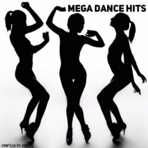 VA - Mega Dance Hits