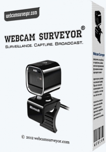 Webcam Surveyor 3.5.0 Build 1028 Final [Multi/Ru]
