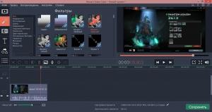 Movavi Video Suite 21.3.0 RePack (& Portable) by TryRooM [Multi/Ru]