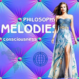 VA - Consciousness Melodies Phonetics
