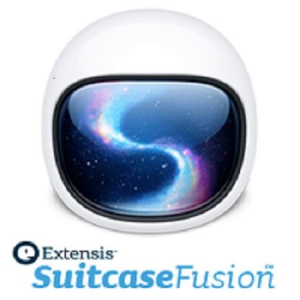 Extensis Suitcase Fusion 7 v18.2.1 [Multi]