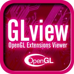 OpenGL Extensions Viewer 4.5.2 Build 36.0.0.0 [En]