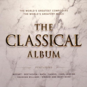 VA - The Classical Album