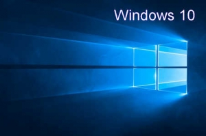 Microsoft Windows 10 Insider Preview Build 10.0.14986 - Оригинальные образы [Ru]