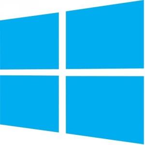 Microsoft Windows x86 x64 Plus PE StartSoft 38-2016 [Ru]