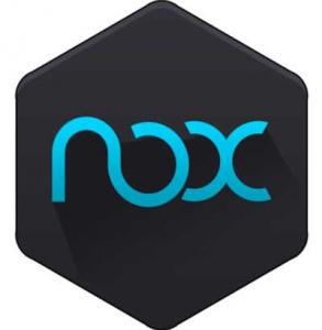 Nox App Player 3.7.6.3 [Multi/Ru]