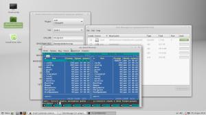 Lazarous Download Bit Free Torrent