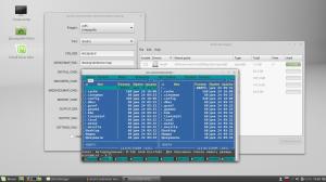 Descargar Jungleflasher Firmware Pack Team Jungle