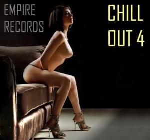 VA - Empire Records - Chill Out 4