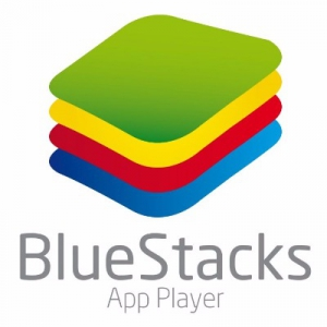 BlueStacks App Player 4.260.0.1032 [Multi/Ru]