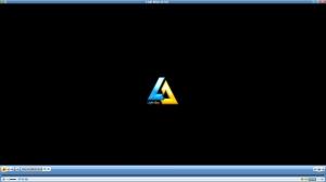 Light Alloy 4.9.0 Build 2318 Final + Portable [Multi/Ru]