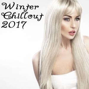 VA - Winter Chillout 2017