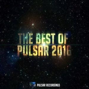VA - The Best Of Pulsar