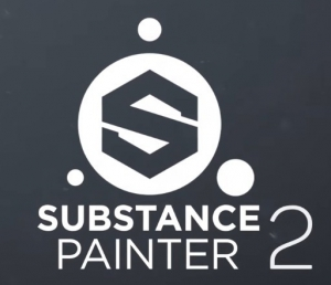 Substance Painter 2.4.1 build 1383 [En]