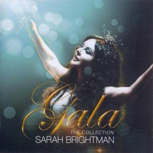 Sarah Brightman - Gala: The Collection