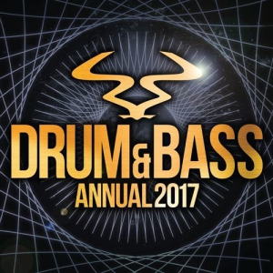 VA - RAM Drum & Bass Annual 2017