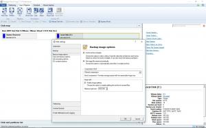 Paragon Drive Copy 15 Professional 10.1.25.779 + Boot Medias [En]