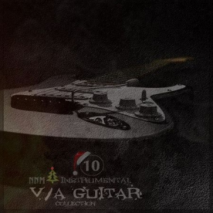 VA - Guitar Collection 10