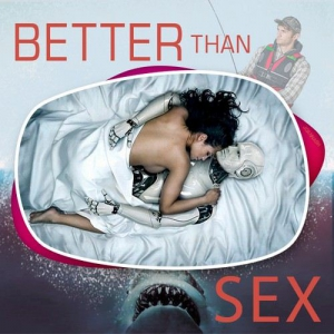 VA - Better Than Sex (2CD)