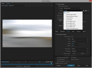 TMPGEnc Movie Plug-in AVC v1.0.9.9 CE RePack by Team VR [En]