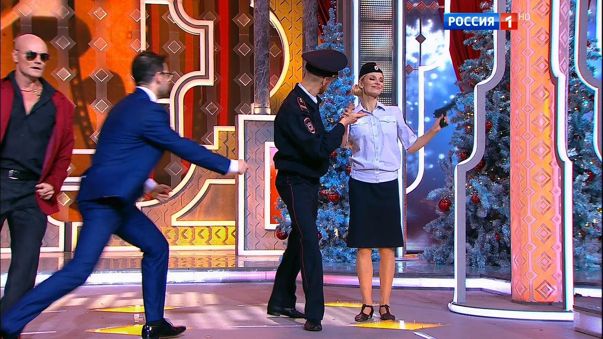 Новости Дагестана РИА Дербент