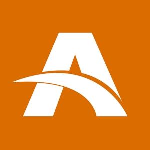 Ad-Aware Free Antivirus+ 11.15.1046.10613 [Multi/Ru]