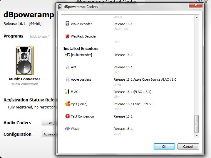 dbpoweramp music converter windows 7 64 bit crack torrent