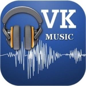 VKMusic 4.69 RePack (& Portable) by Trovel [Ru]