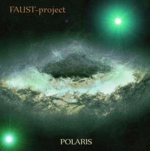 Faust - project - Polaris